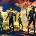 A The Hunger Games mint politikai allegória