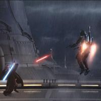 Star Wars-retrospektív - 2. rész: A klónok támadása