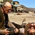 Revolver és neurózis. A magányos hős revíziója a hatvanas-hetvenes évek westernjeiben