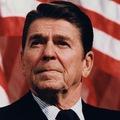 Vissza a múltba - Marty McFly és Ronald Reagan (2. rész)