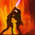 Star Wars-retrospektív - 3. rész: A Sith-ek bosszúja