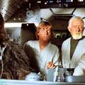 Bűnbakot keresve - A Star Wars és a modern blockbusterek