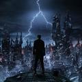 """""""Minden, aminek kezdete van, véget is ér"""" – Mátrix: Forradalmak"""