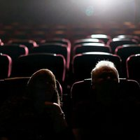 Akasztjuk a hóhért, 3. rész: Ki olvas ma filmkritikát?