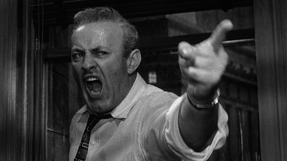 12_angry_men_lee_j_cobb_bellowing.png