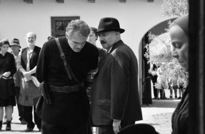 1945-2017-magyar-tortenelmi-drama-550-97407_700_x_458.jpg