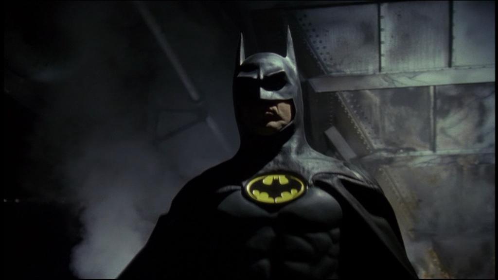 batman-1989-batman-2686914-1024-576.jpg
