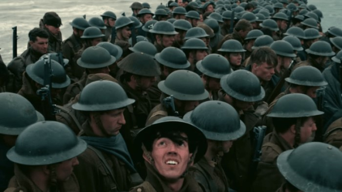 dunkirk-movie-2017_700_x_394.jpg