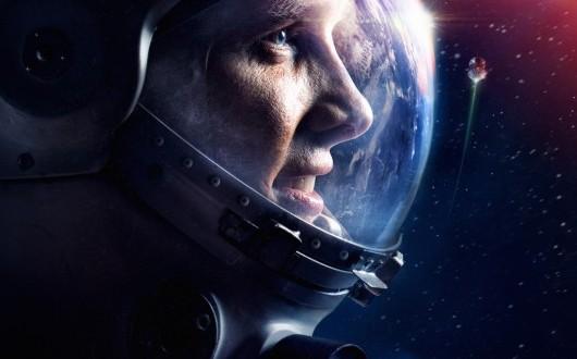 gagarin_pervyy_v_kosmose-movie-poster-530x330.jpg