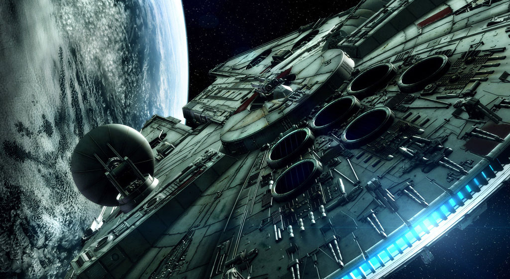 star-wars-millenium-falcon-render.jpg