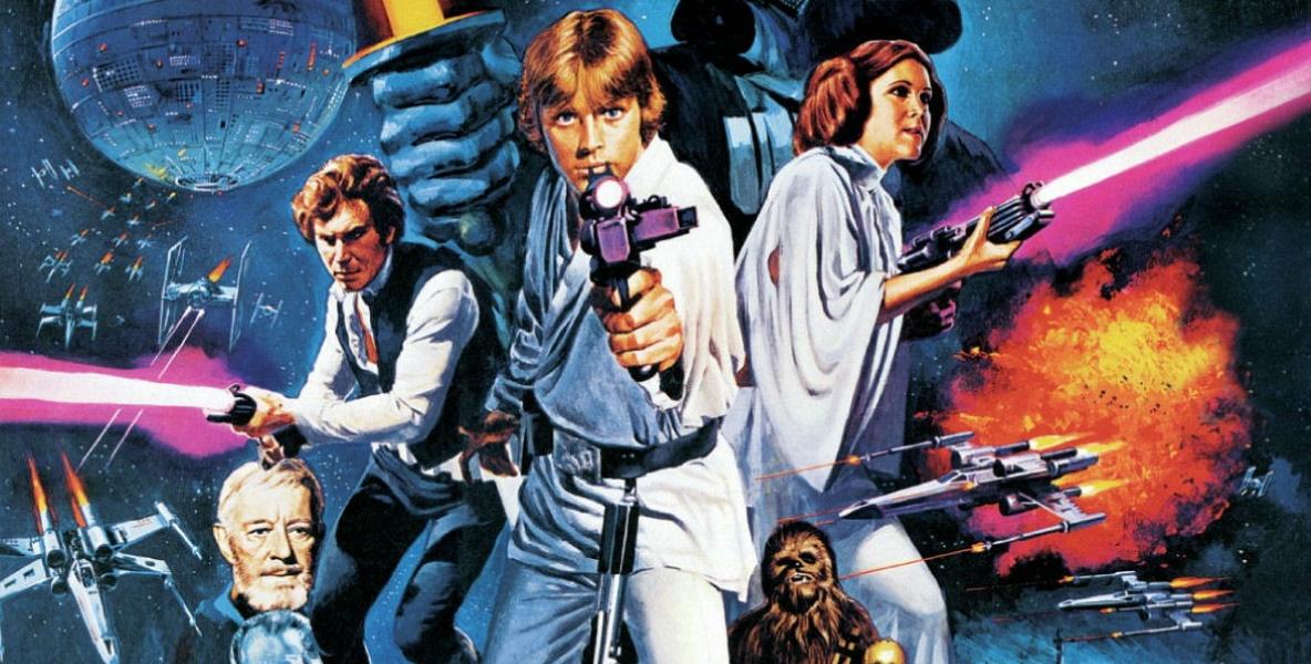 star-wars-new-hope-honest-trailer_1.jpg