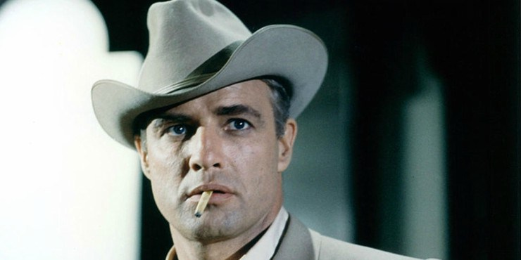 the-chase-1966-marlon-brando.jpg