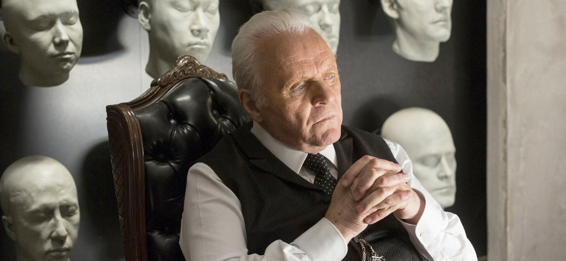 westworld-anthonyhopkins-heads.jpg