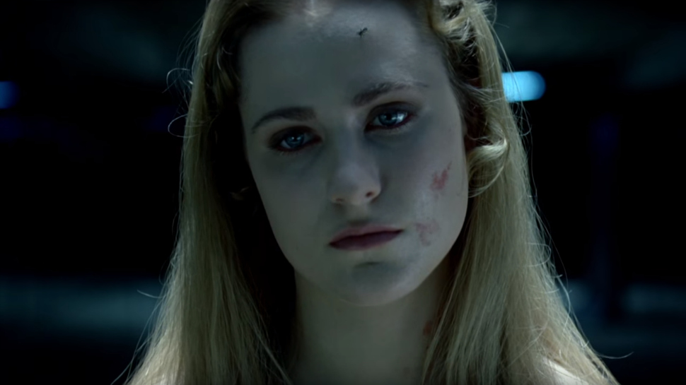 westworld-delayed-feature-image-02242016.jpg