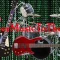 !RoosterMusicToThePeople!___JustMuzsik___2___Dessant - Sör