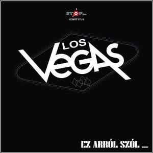 Los-Vegas-Ez-Arról-Szól_kicsi.jpg