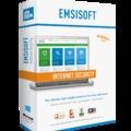 Emsisoft   Emergency Kit[Anti-Malware] +Internet Security