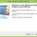 Windows 7 Gadgets/Widgets/Sidebar,-Windows 8/8.1/10 alatt!