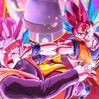 Dragon Ball Xenoverse 2: v1.06 FULL +MINDEN DLC +MODOLT!