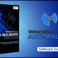 Malwarebytes Anti-Malware Premium v2.2.1.1043 Portable