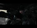g4wlive: GEARS OF WAR SCREEN TEARING FIX VSYNC!