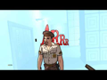 XIII 1080p FULL HD RESOLUTION!