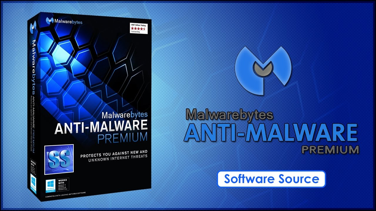 malwarebytes-anti-malware-premium-2_2_1-full-with-keygen-the.jpg