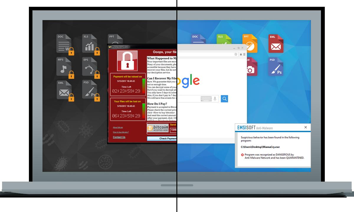 ransomware-laptop-en.png