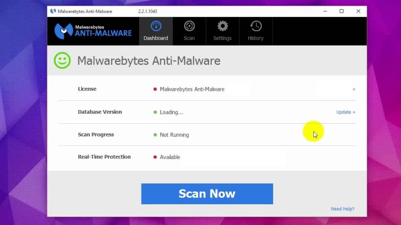 vbp-30408-malwarebytes-anti-malware-serial-key-free.jpg
