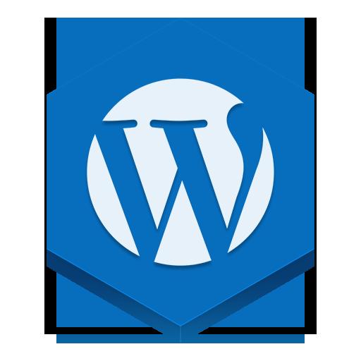 wordpress-genvej.png