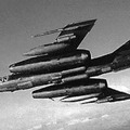 Egy Jak-28-as vadászgép tragédiája