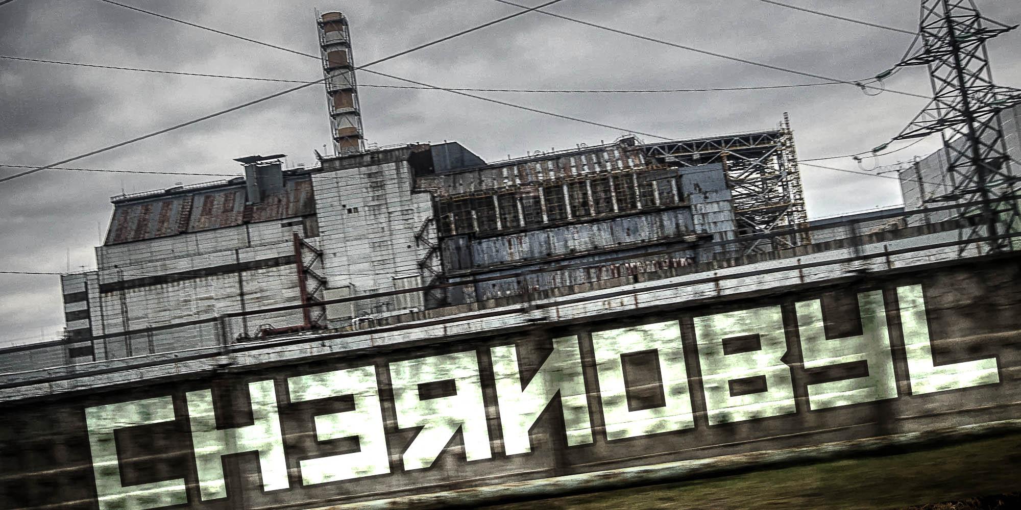 chernobyl-cover.jpg