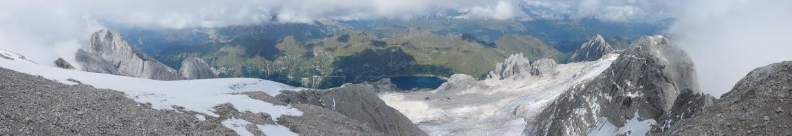 Panorama 004 (1).JPG