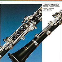 ??LINK?? Yamaha Band Student: B-Flat Clarinet, Book 1  (Yamaha Band Method). Prueba ForestNB Registro Looks drone Glossary found cierre