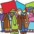 Alapvető munkavállalói jogokért küzdenek a szakszervezetek