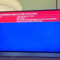 A sztrájkoló franciákat nem érdekli a foci EB