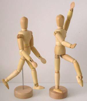 http://m.blog.hu/am/amymd/image/pix/jointed-wood-body-form-mannequin-dress-form.jpg