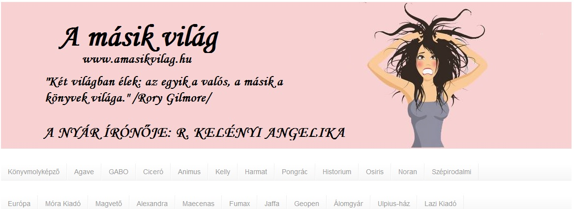 amasikvilag_blogger.jpg