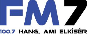 fm7_logo.jpg