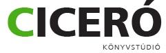 cicero_logo.jpg