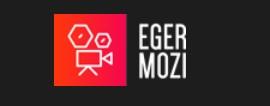 egrimozi_logo.jpg