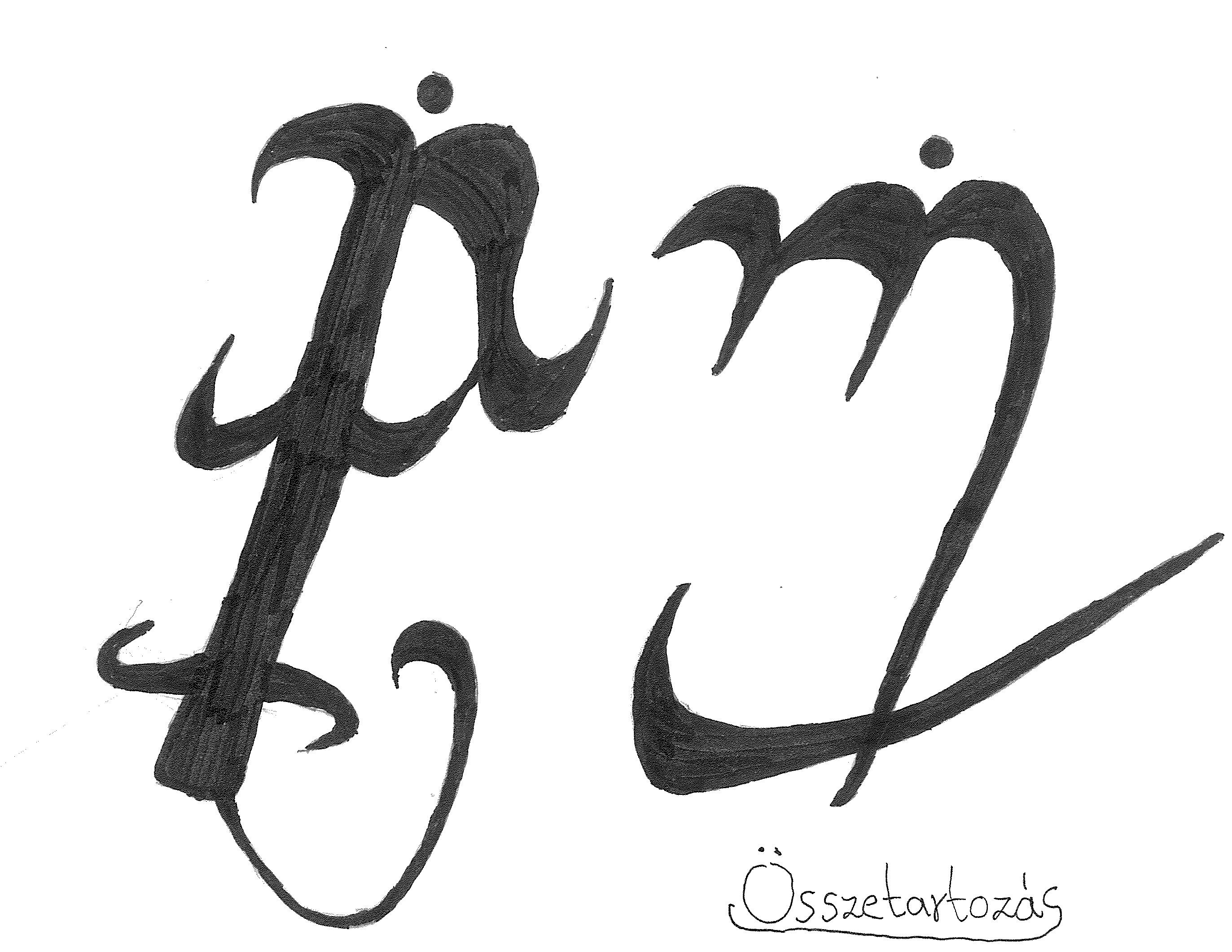 logo_onfelaldozok.jpg