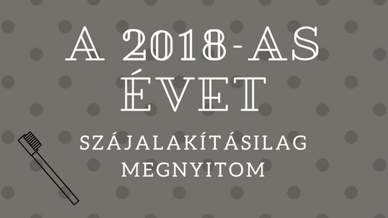 a_2018-as_evet_szajalakitasilag_1.png