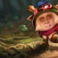 League of Legends: skinek problémás játékosoknak - 3. rész