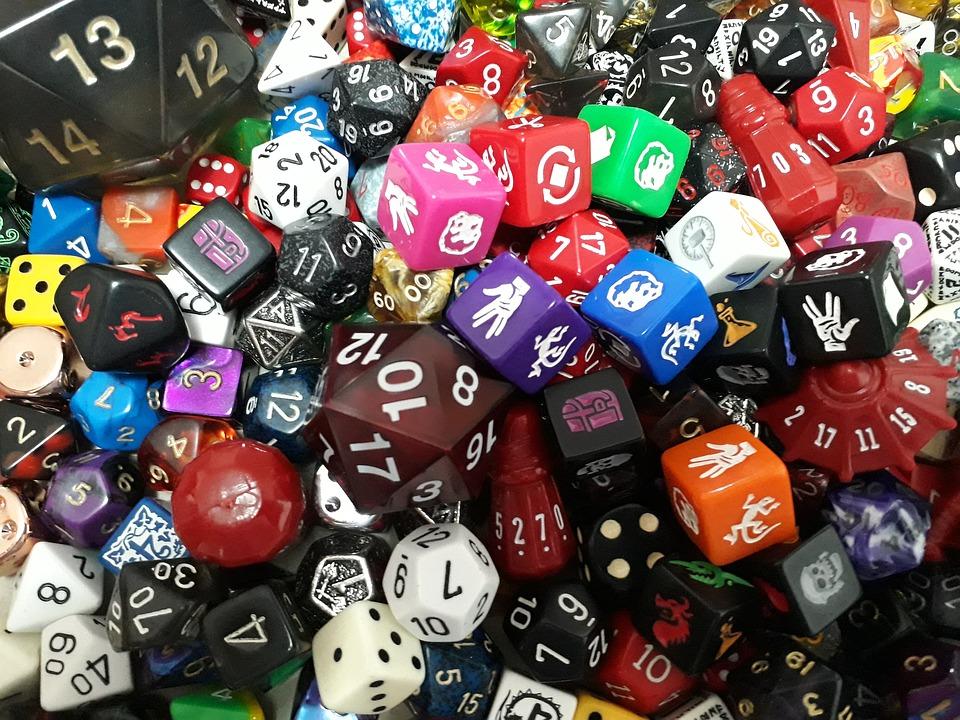dice-2351448_960_720.jpg