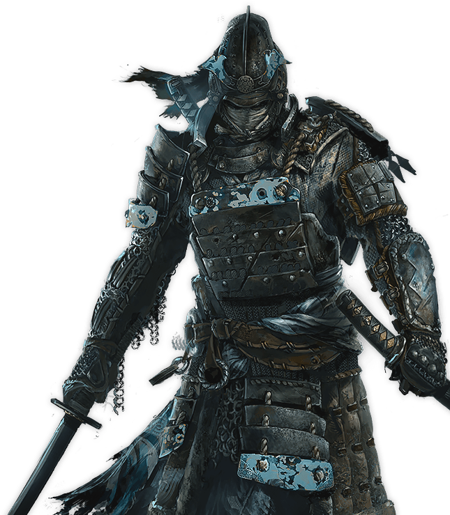 for_honor_samurai_class_by_yukizm-d8xhq0f.png