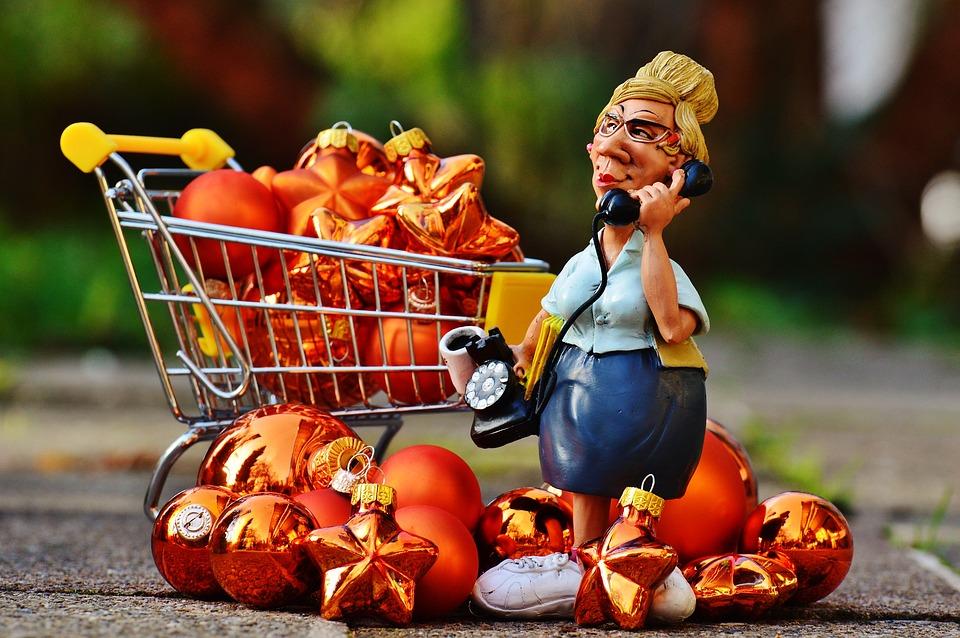 online-shopping-1088262_960_720.jpg