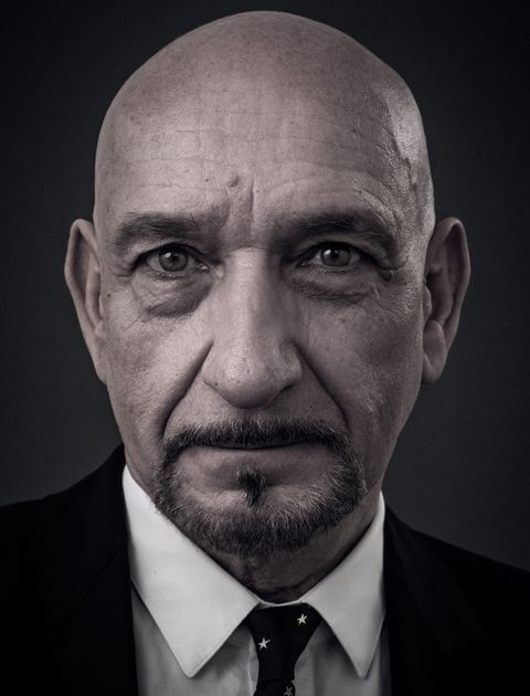 sir-ben-kingsley-by-andy-gotts2.jpg