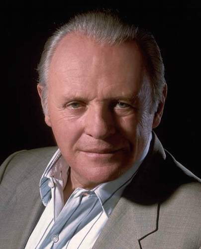 sir_anthony_hopkins_2.jpg