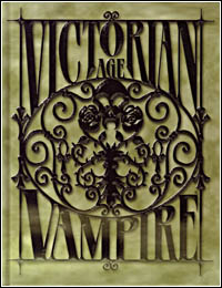 victorianagevampire_cover.jpg